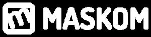 logo MASKOM